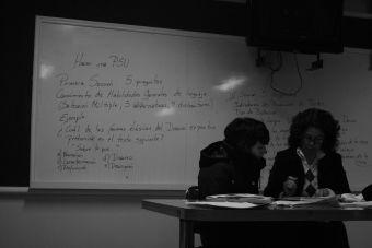Mira el resumen del temario PSU 2016 de Lenguaje