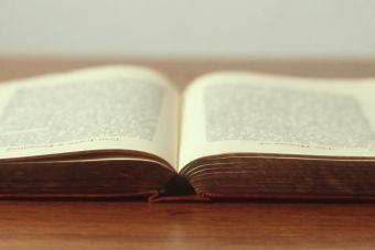 5 eficaces maneras de resumir textos en la PSU de Lenguaje