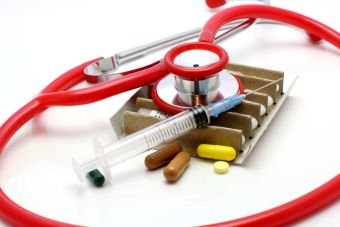 10 razones para estudiar Medicina