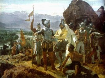 5 consejos para estudiar historia y preparar la PSU