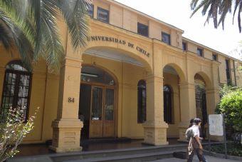 Becas: Qué es y cómo funciona la Beca Universidad de Chile