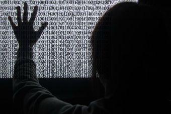 10 signos que indican que podrías estudiar: Programación