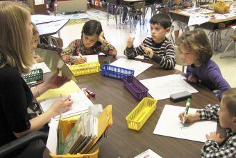 Las nuevas pedagogías que la U. de Chile tiene para el 2015