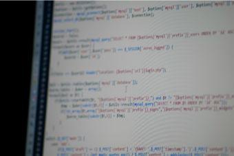 ¿Qué estudiar si quiero programar?
