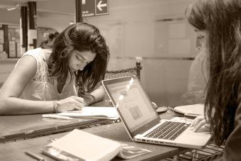 Preguntas PSU de Lenguaje: comprensión de lenguaje figurado