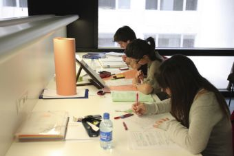 Preguntas PSU de Lenguaje: reconocimiento de significado contextual