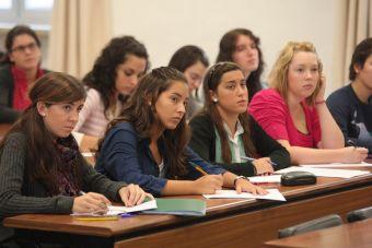Revisa los cambios que trae la PSU de Lenguaje 2015