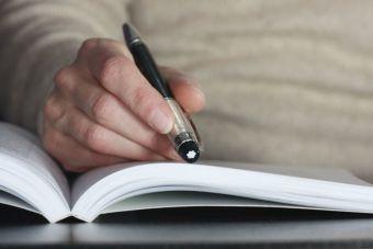 Preguntas PSU Lenguaje: plan de redacción