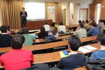 Preguntas PSU Lenguaje: modalidades discursivas