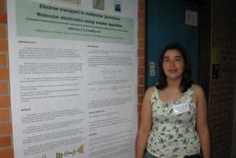 Vocación Universitaria: Pedagogía en Física