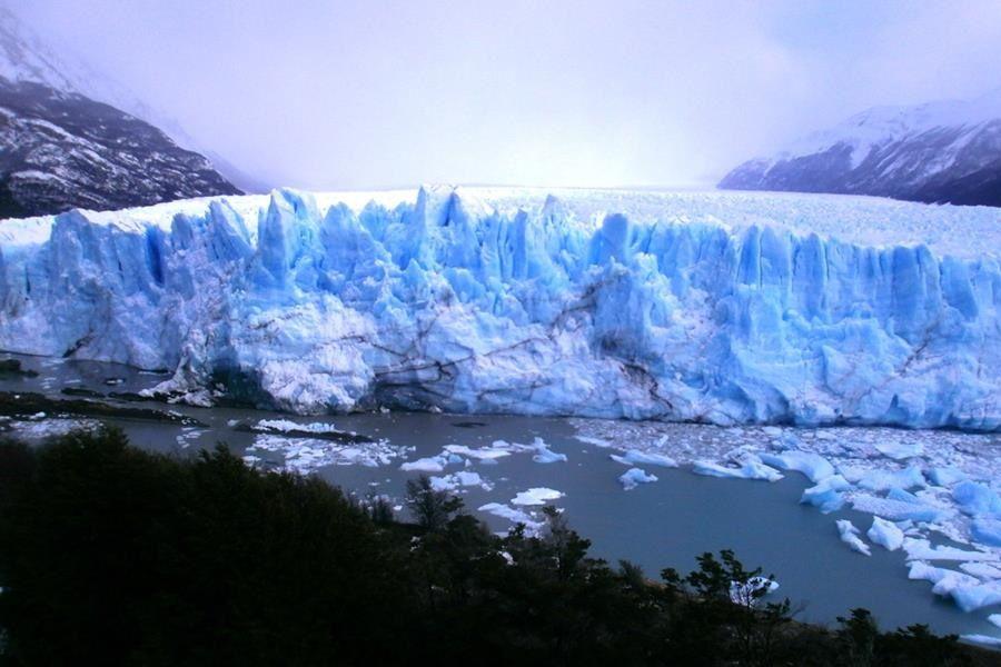 10 Lugares Que Debes Visitar En La Patagonia Argentina Recorriendo