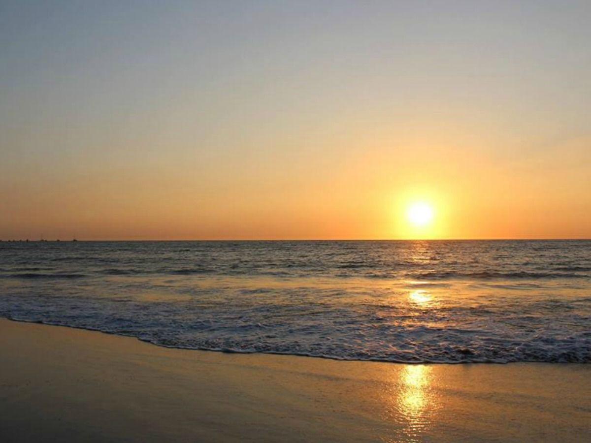 Las 6 Mejores Playas De Peru Recorriendo