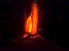 Volcán Villarrica hace erupción, información, videos e imágenes