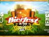 Bierfest Copiapó 2016