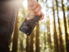 Light L16 la nueva cámara multi lente/apertura que revoluciona la fotografía