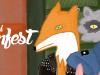 Safari VeganFest 2016