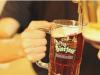 10 cervecerías de Valdivia, la capital de la cerveza en Chile