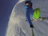 7 destinos turísticos para amantes de la nieve en Chile