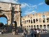 Tips de viajero: Como recorrer Europa en auto con bajo presupuesto