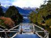Recorriendo Bariloche, el Cerro Otto y Catedral