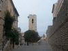Historias de viaje: Disfrutando el sur de Francia
