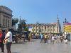 ¿Qué visitar en La Habana, Cuba?