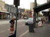 Los 10 barrios más hipster del mundo