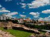 Qué hacer en: Lyon, una ciudad con historia
