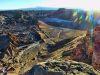 10 paisajes que no puedes dejar de visitar en Chile