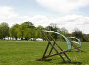 Un paseo por Kensington Gardens y sus alrededores