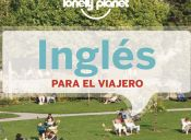 Review Lonely Planet Phrasebook Inglés