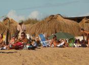 La Pedrera, otra forma de disfrutar Uruguay