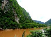 Recorriendo Laos: una prueba personal (Parte 1)