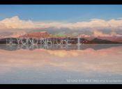 La belleza del altiplano de Bolivia y Chile en 4 minutos