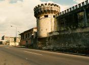 Costa Rica cultural, más allá de sus paisajes descubriendo museos
