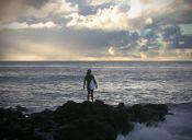 5 de las mejores playas de Chile para hacer surf