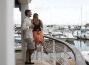 Luna de Miel y bodas en Replública Dominicana, uno de los mejores destinos a nivel mundial