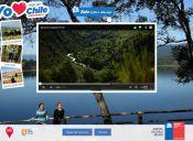 Yo Amo Viajar por Chile, Sernatur te invita a ¡recorrer el país!
