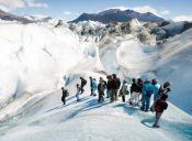 Descubriendo el Glaciar Viedma, una pieza clave de Patagonia a tus pies