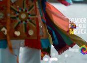 Ecuador apuesta por su turismo y lanzará spot publicitario en Super Bowl 2015