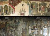 Mural de Farmacia Maluje de Concepción es declarado patrimonio nacional