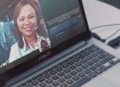 Skype lanza servicio de traducción simultánea