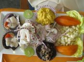 7 platos de la comida peruana que debes probar