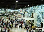 Nuevos derechos para los pasajeros de avión en Chile