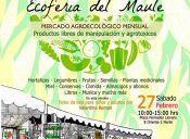 Ecoferia del Maule 2016