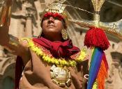 Inti Raymi, la Fiesta del Sol en Cusco, Perú