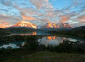 15 preciosos lugares de Chile que te harán amar la naturaleza