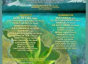 LatinoAmeriCannabis Festival 2016