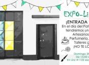 Expo Lira 1123