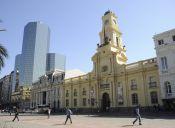 Mujeres: formas de vida y derechos en la historia de Chile en Museo Histórico Nacional 2016